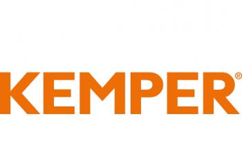Asociación Estratégica con KEMPER