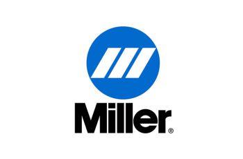 Asociación Estratégica con Miller Electric Mfg